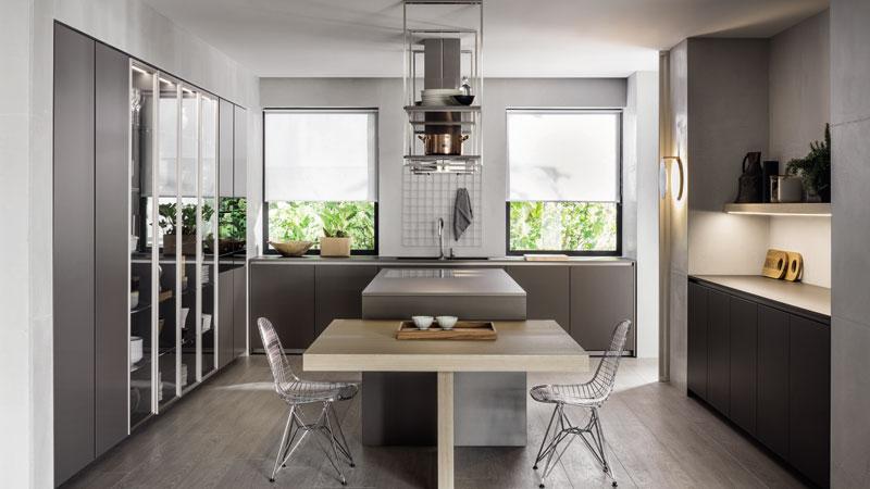 Hi-Line6 kitchen