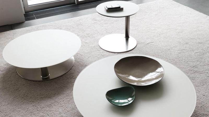 Kara small tables
