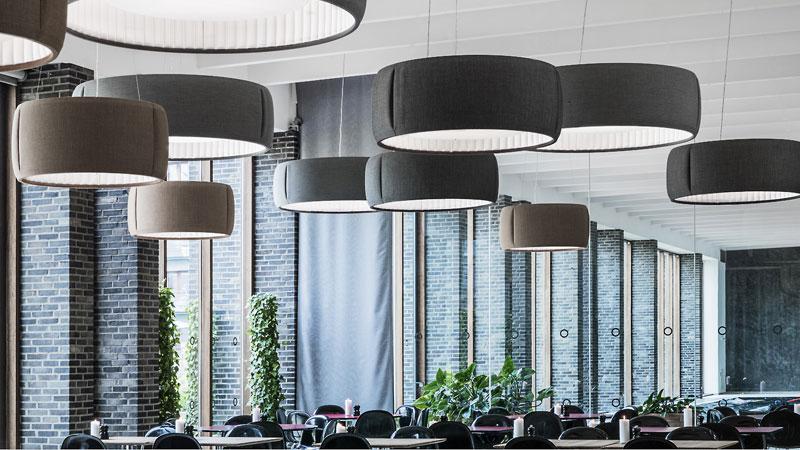 luceplan design und produkte designbest. Black Bedroom Furniture Sets. Home Design Ideas