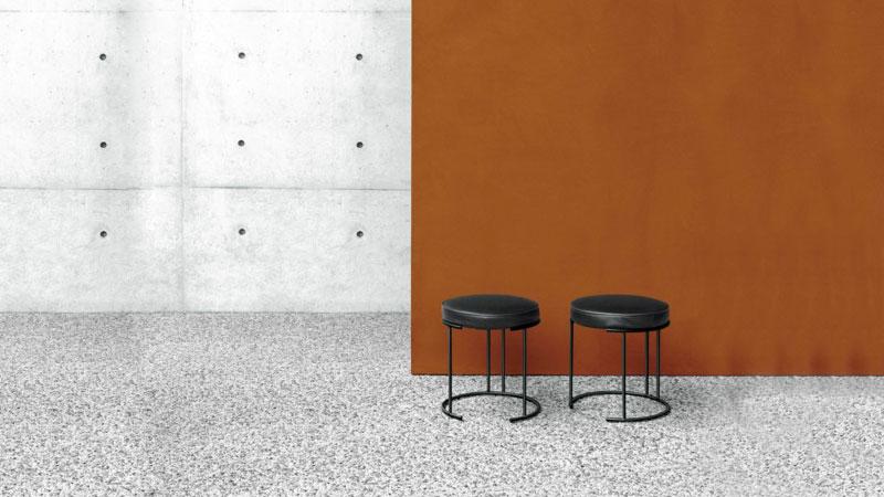 Nina stool