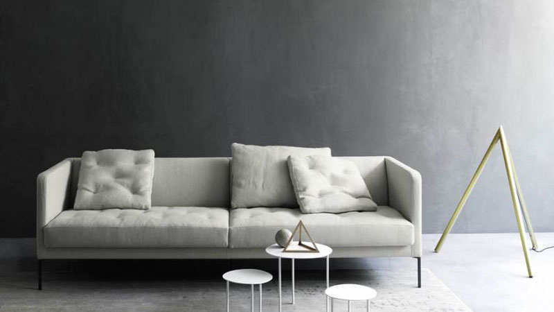 Sofa Easy Lipp