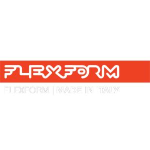 Logo Flexform