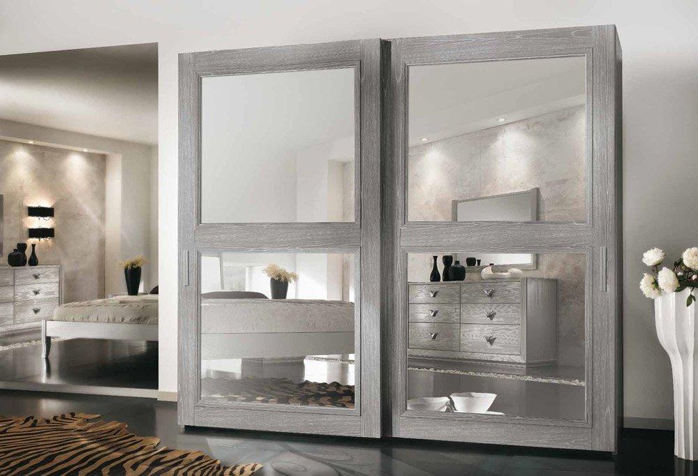 Marchetti mobili lavagna idee per la casa for Arredamenti marchetti