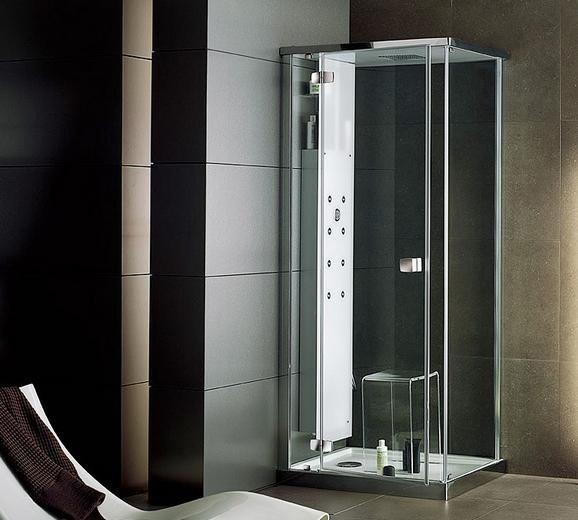 cabine multifunzione prezzi e offerte : Italia Cabine Doccia Complete Box Doccia In Cristallo Prezzi E Offerte ...