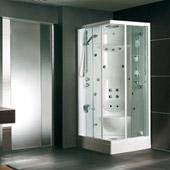 Cabina doccia Ryo