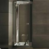 Cabina doccia Ilyt Q900 VP