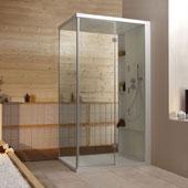 Cabina doccia Welldream [a]