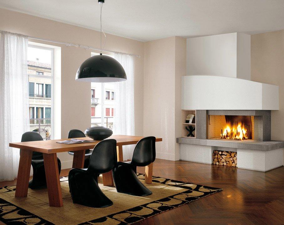 Colori soggiorno moderno ~ neburisky.net