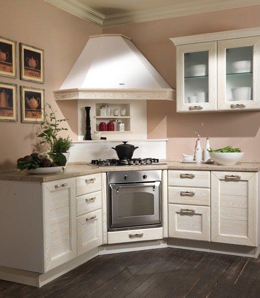 Cappe da cucina tutte le offerte cascare a fagiolo - Cucine faber prezzi ...