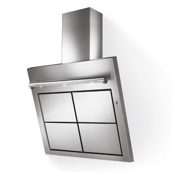 cappe da cucina tutte le offerte cascare a fagiolo. Black Bedroom Furniture Sets. Home Design Ideas