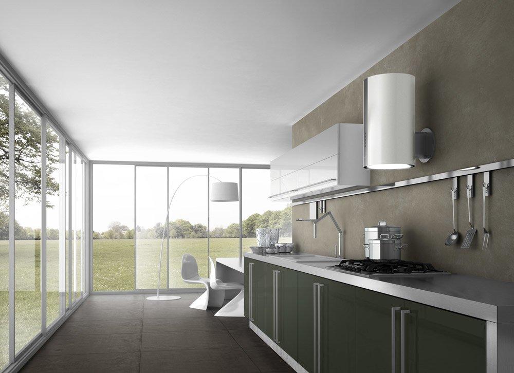 Forum dimensione cappa - Coolors pannelli cucina ...