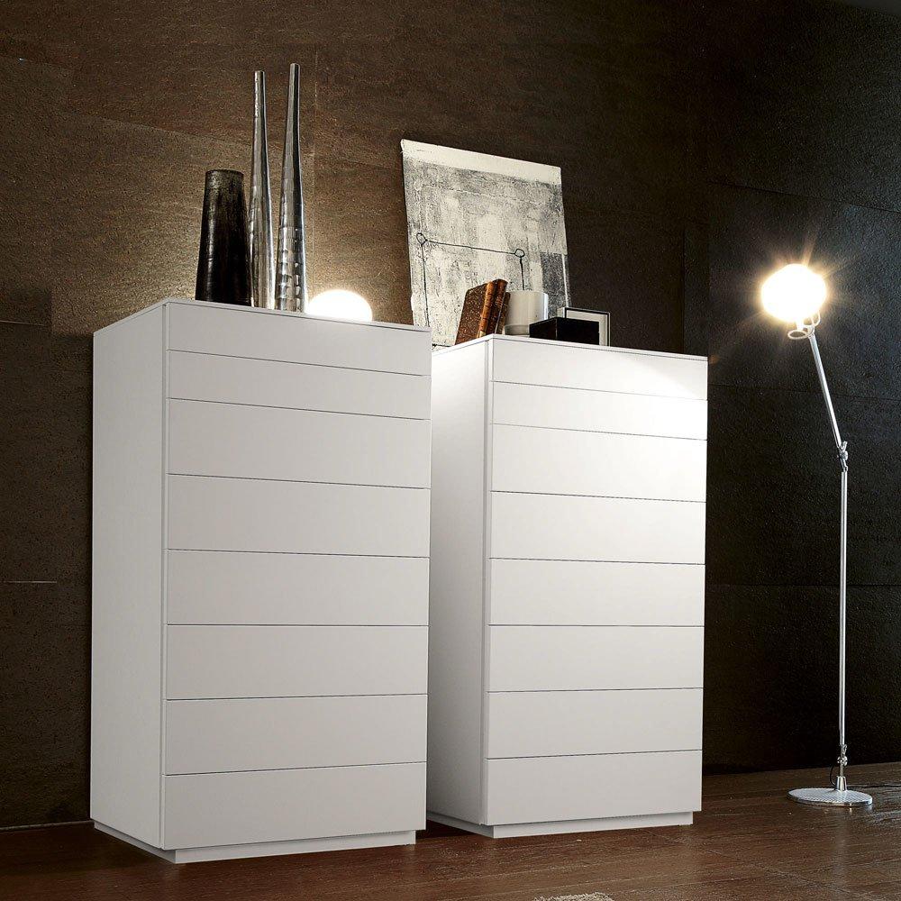 Casa immobiliare accessori cassettiere settimanali - Cassettiere moderne design ...
