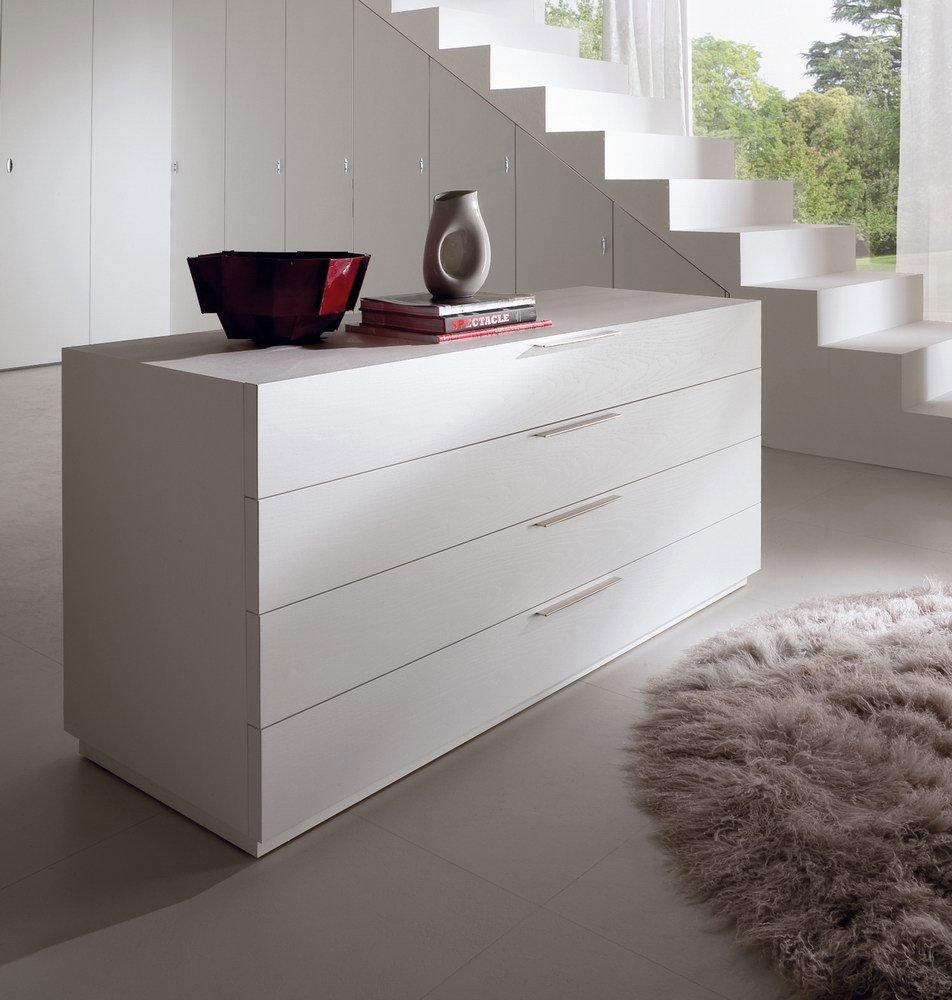 Cassettiere Alte E Strette Ikea.Casa Moderna Roma Italy Cassettiere Basse