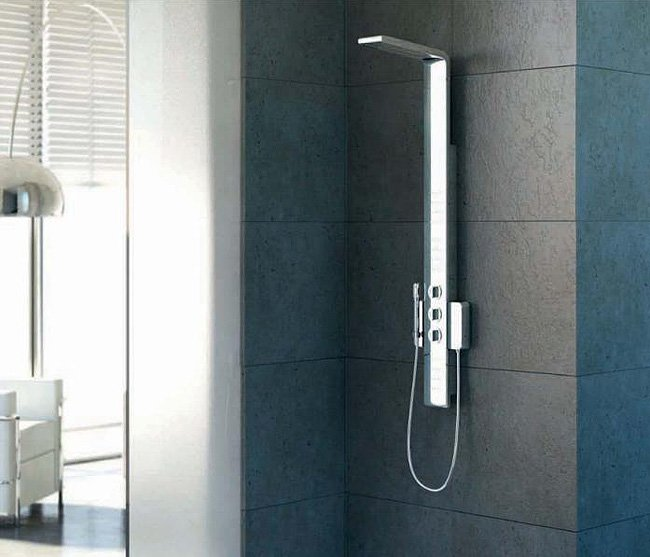 Doccia Vasca Da Bagno Prezzi: Blog IDEAL VASCA® Sovrapposizione vasche da bagno.