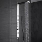 Colonna doccia Wallpaper