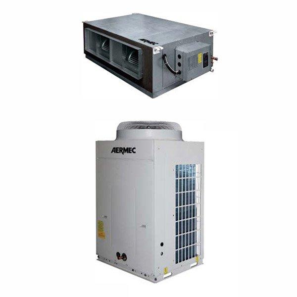 Climatizzatore aermec, confronta prezzi e offerte climatizzatore