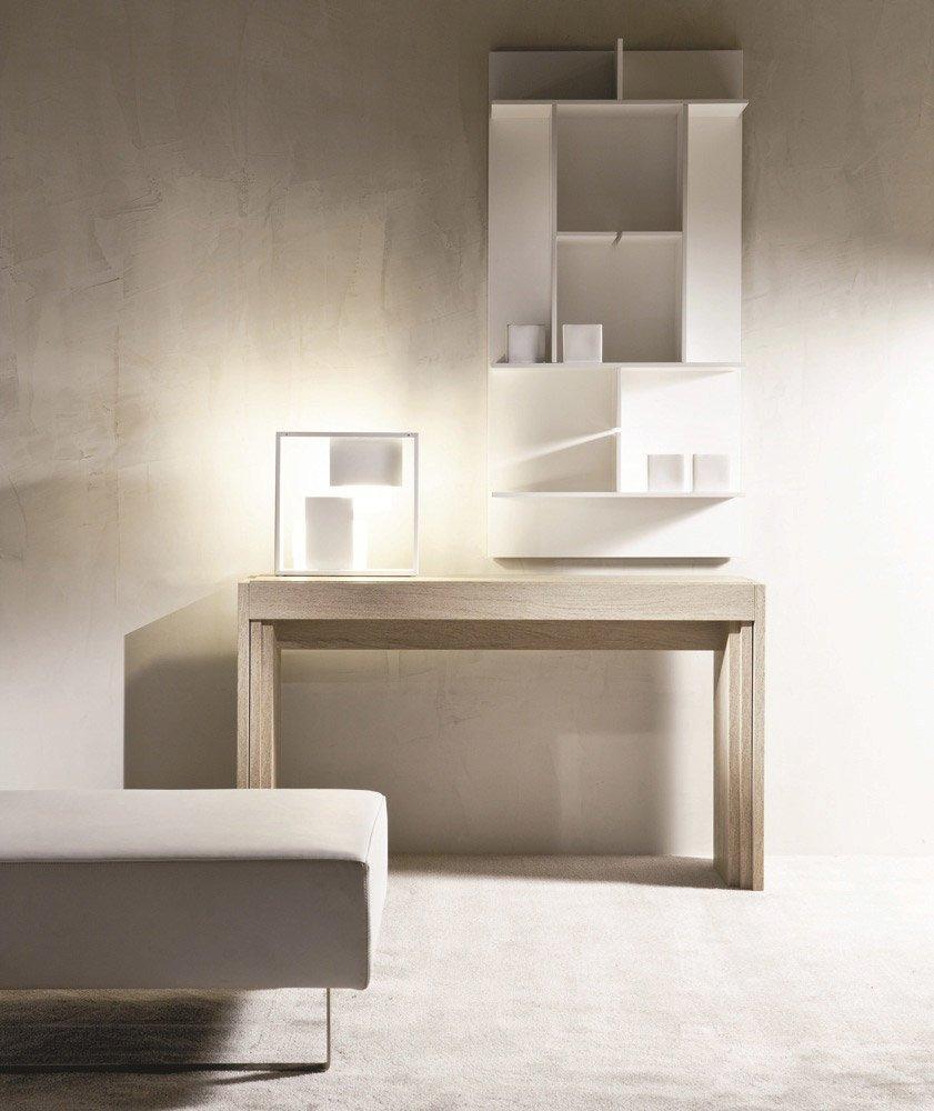 Consolle uso tavolo xelle idee per il design della casa - Tavolini giapponesi ...
