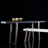 Console Table Lido