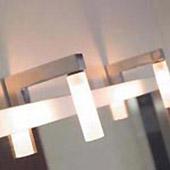 Lampada Cilix