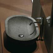 Lavabo Concept Le Pietre