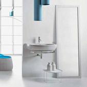 Lavabo Easy Bath 64