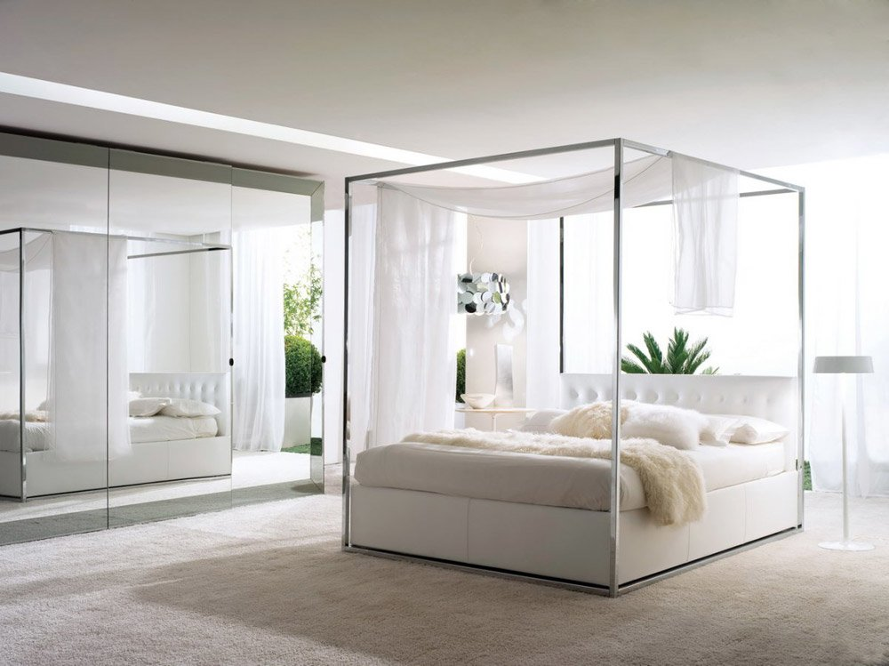 mobili lavelli letti da sogno