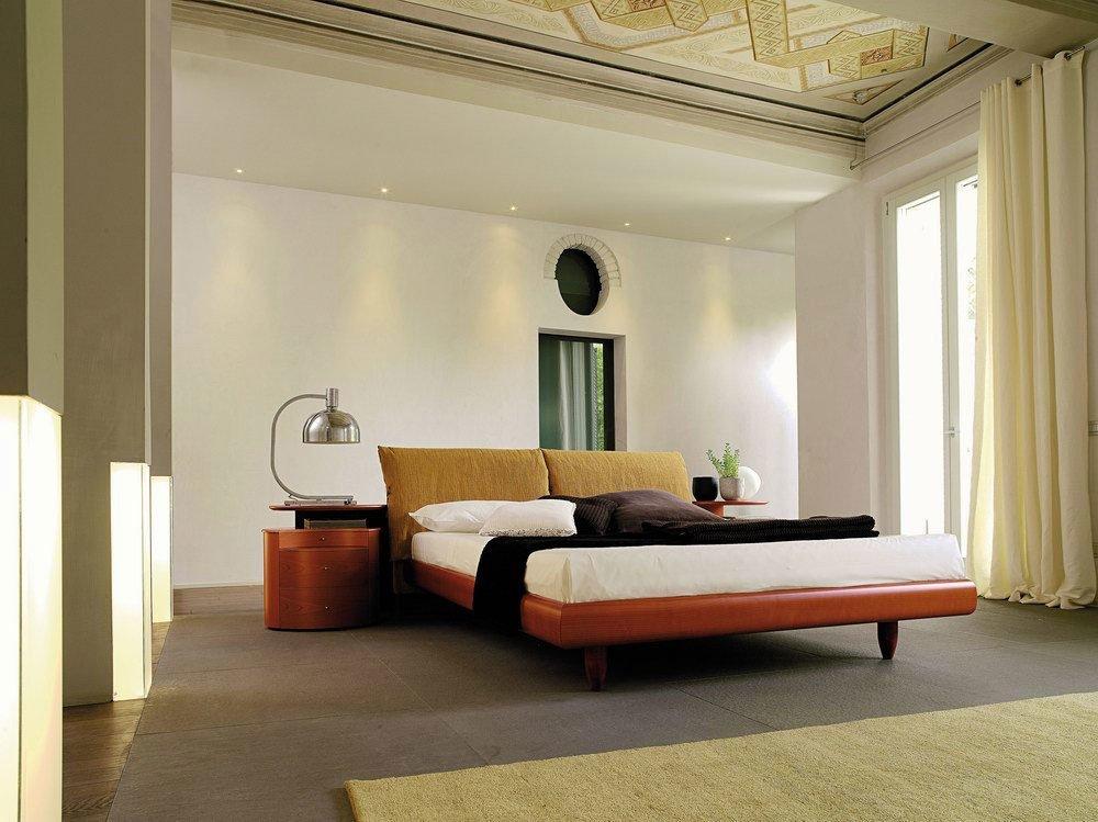 Le Falegnami - Home Design E Interior Ideas - Refoias.net