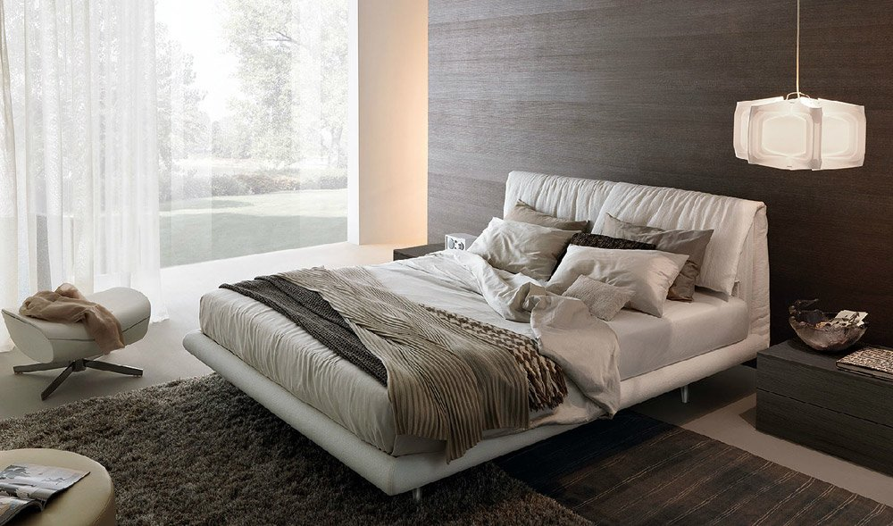 Forum arredamento.it • illuminazione camera da letto