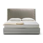 fretz wohn k chen design einrichtungsideen f r. Black Bedroom Furniture Sets. Home Design Ideas