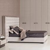 Bed Sanya