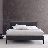 Bed Gala 18 Lago