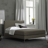 Bed Basis 18 Change