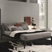 Bed Eladio