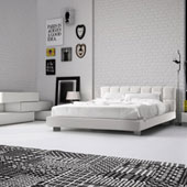 Letto Cubic