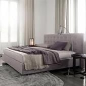 Bed Arca