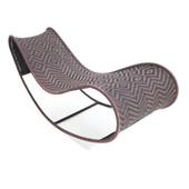 Chaise longue Bayekou