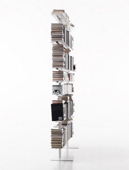 Vari Lampadari Moderni A Pisa Kijiji Annunci Di Ebay Pictures to pin ...