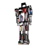 Libreria Robox