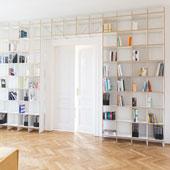 Libreria FNP