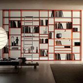 Libreria Selecta [f]