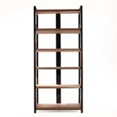 Bookcase Eracle