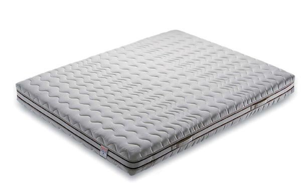 Materassi Pirelli In Lattice Naturale.Materasso Pirelli Bedding 28 Images Materasso In Lattice