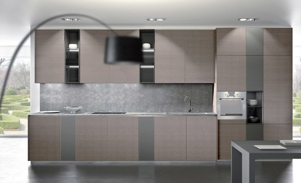 Awesome Prezzi Cucine Scic Gallery - Ideas & Design 2017 ...