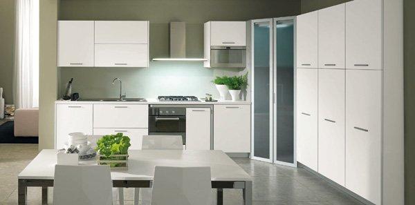 Cucina Del Tongo - Idee Per La Casa - Douglasfalls.com