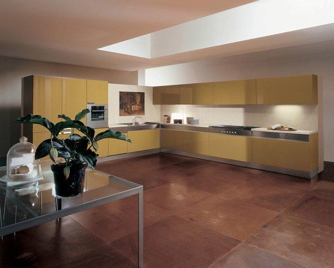Mobili per cucina: Cucina Verona [a] da Rossana