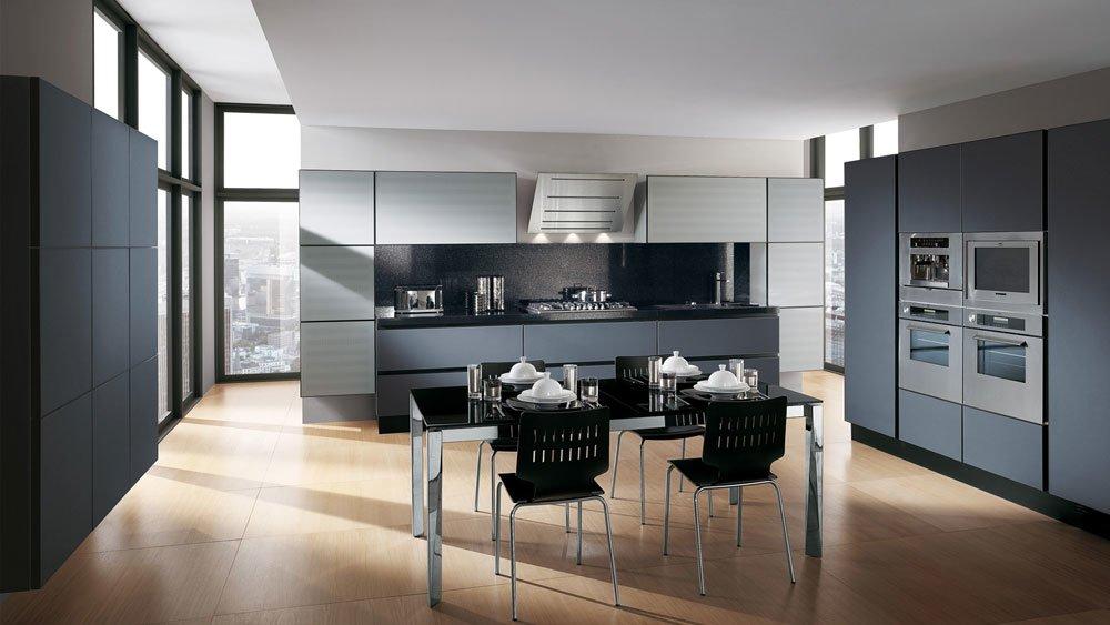 Mobili Per Cucina: Cucina Scenery [C] da Scavolini