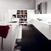 Cucina Frida [b]
