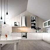 Cucina Noa [c]
