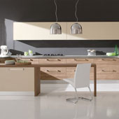 Cucina Energy [a]