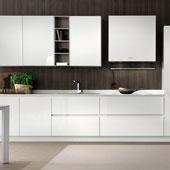 Cucina Space [a]